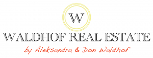 Waldhof Real Estate